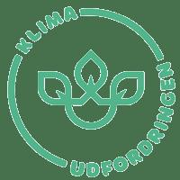 deltag i klimaudfordringen - nutty vegan - veganske produkter online