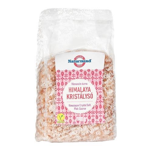 himalaya salt køb pink salt fra Himalaya
