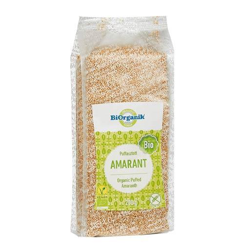 Poppet-amarant-køb---puffede-amarantfrø-