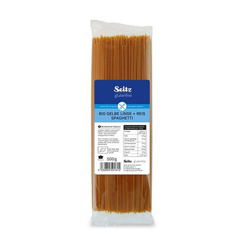 linsespaghetti køb - vegansk spaghetti