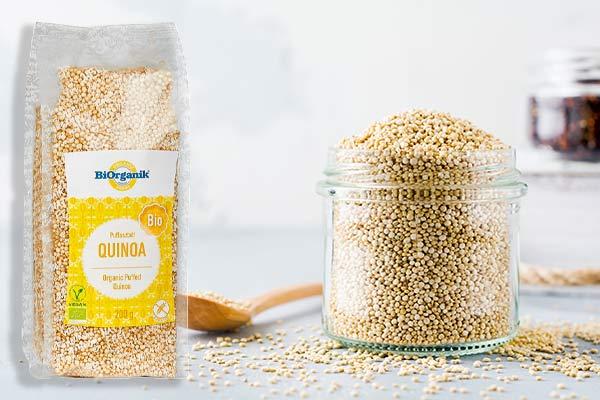 poppet quinoa køb online - puffet quinoa