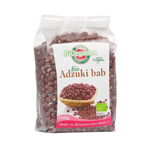 azukibønner køb økologiske