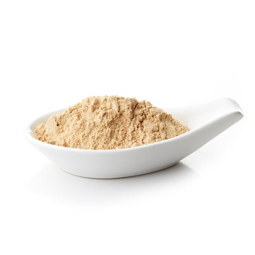 maca pulver virkning - økologisk maca pulver