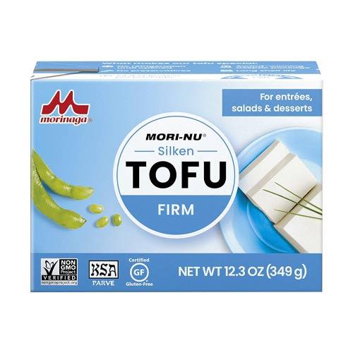 silken tofu køb online