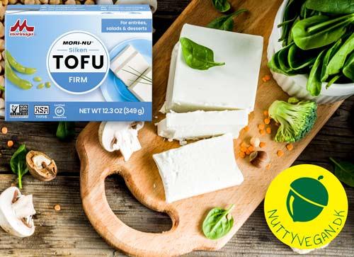 tofu køb online - silken tofu