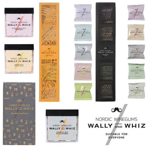 wally and whiz gaveæsker køb online