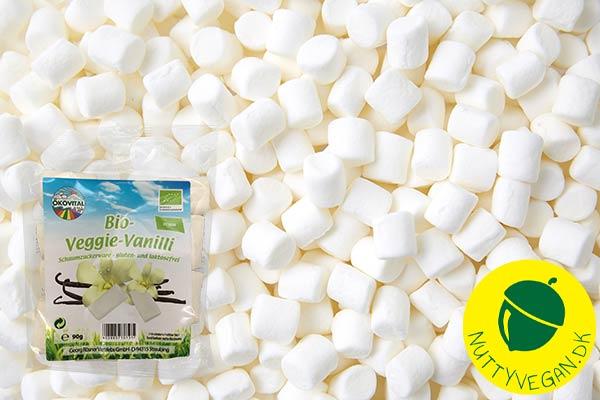 økologiske veganske skumfiduser køb-