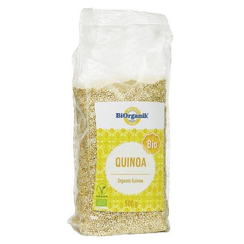 quinoa-køb - glutenfri quinoa økologisk