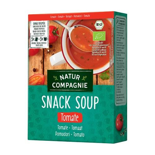 vegansk tomatsuppe køb online -