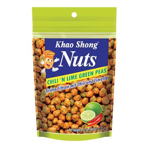 veganske-snacks-køb---khao-song-