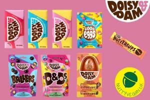 doisy & dam danmark - doisy and dam produkter køb online