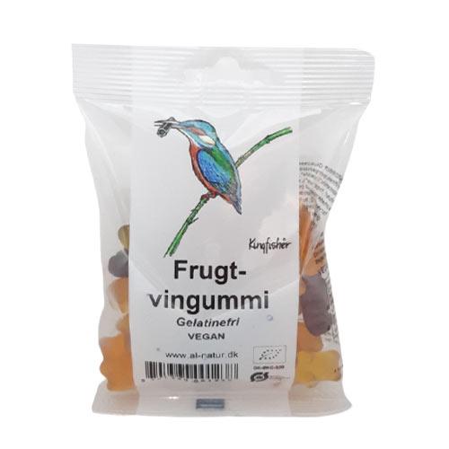 økologisk-vegansk-vingummi---veganske-vingummibamser-