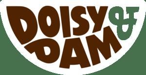 doisy and dam chokolade