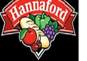 Hannaford Supermarket – 5 Locations
