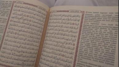 Tafsiira Qyr'aanaa2