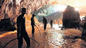 thai cave2
