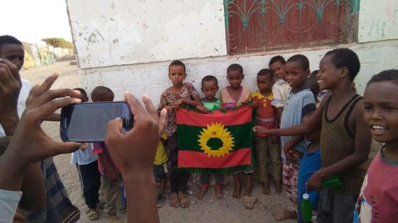 Lammiilee Oromoo Yaman jiraatan1