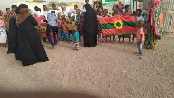 Lammiilee Oromoo Yaman jiraatan2