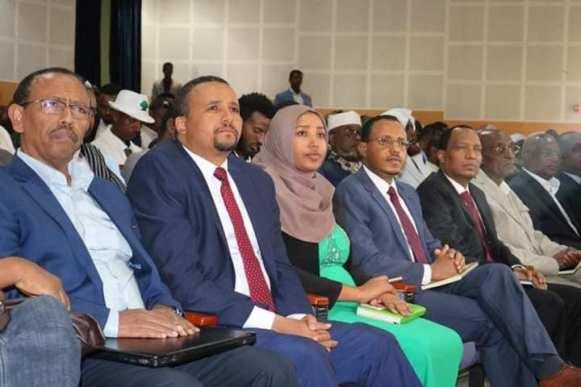 Marii Paartiilee Siyaasa Oromoo1
