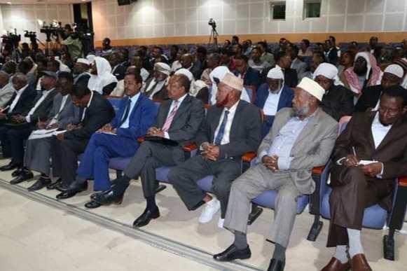 Marii Paartiilee Siyaasa Oromoo2