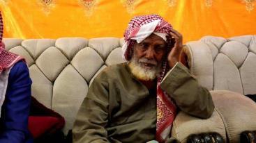 Majliisa Sheikh Aadam2