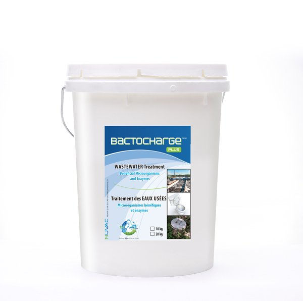 BactochargePlus_20kg