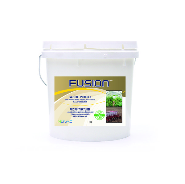 Fusion poudre_1kg