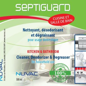 Septiguard_D2 cuisine et salle de bain