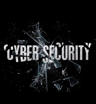 virus informáticos, malware, ciber seguridad