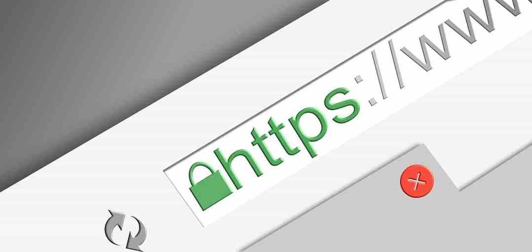Chrome marcará como inseguros sitios http