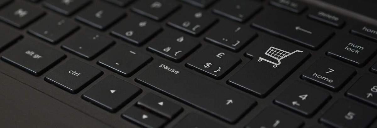 ecommerce negocio online venta online tienda en línea