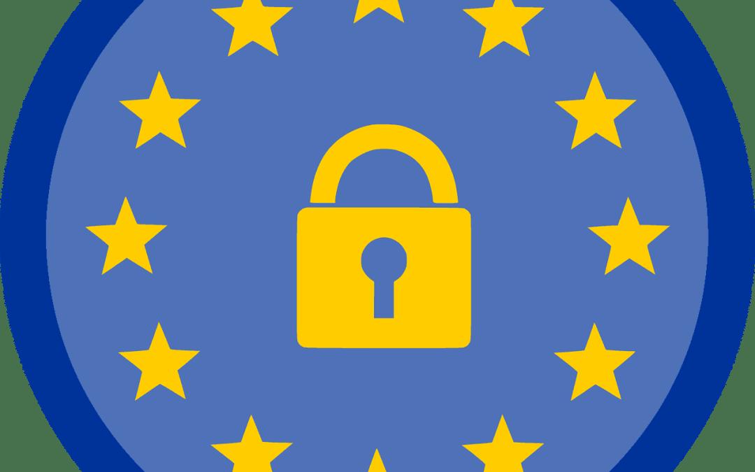 """Polémica ley de """"copyright"""" aprobada en Europa"""