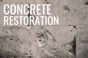 CONCRETERESTORATION-1