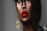 Second Life Marketplace, Whose Watching the Store?