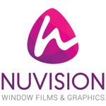 NuVision Solutions Melbourne