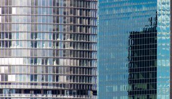 Benefits of ceramic window film
