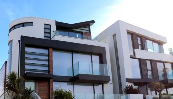 Home Improvement - 3 Advantages of Home Window Tinting
