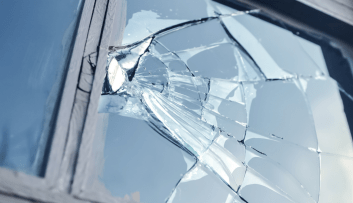 Safety & Security Window Films - All You Need to Know