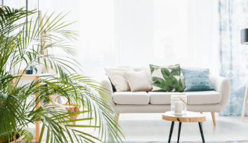 Buying Residential Window Tint - 5 Factors to Consider