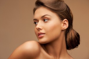Cosmetic Botox injections in Draper, UT