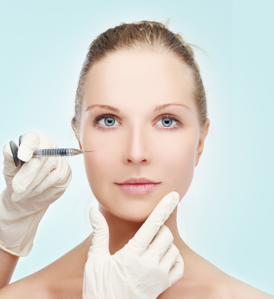 botox treatment salt lake city