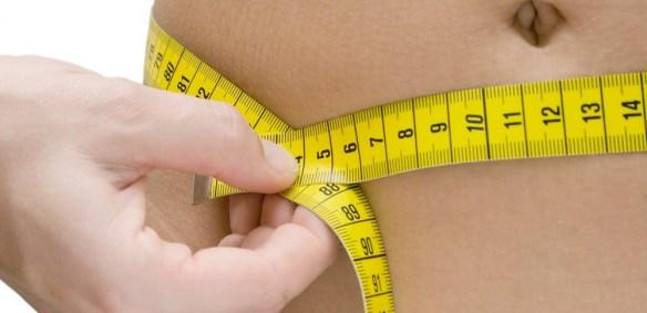 liposuction utah