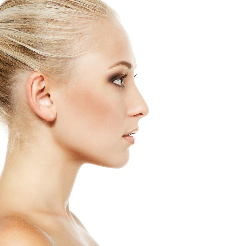 facial plastic surgery salt lake city