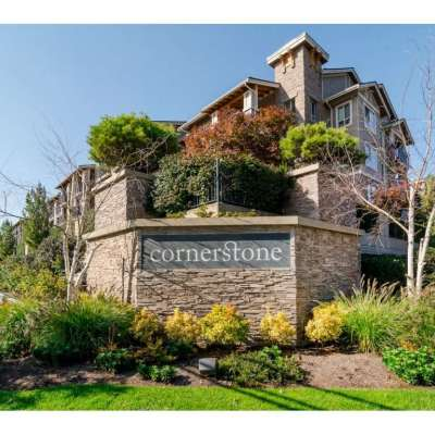 Cornerstone 111 21009 56 Avenue Salmon River Langley