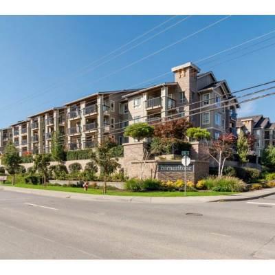 203 21009 56 Avenue Salmon River Langley