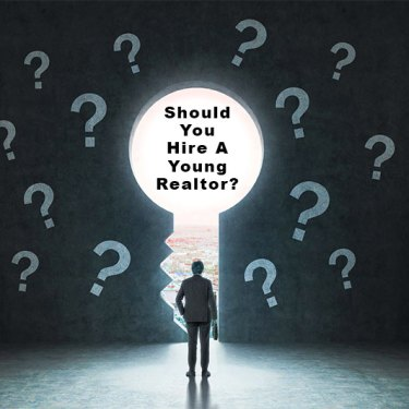 Nuvola-Capitanio---Real-Estate---Langley-and-Surrey-BC---Should-You-Hire-A-Young-Realtor-When-Downsizing