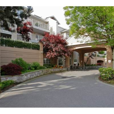 Just Listed 123 19750 64th avenue Langley