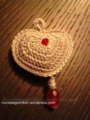 Ciondolo-cuore2