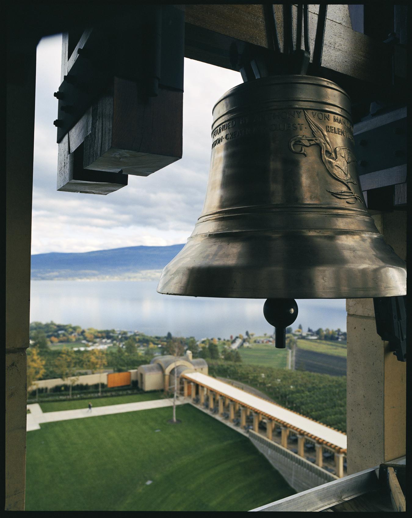 Image result for vintage church bells for sale