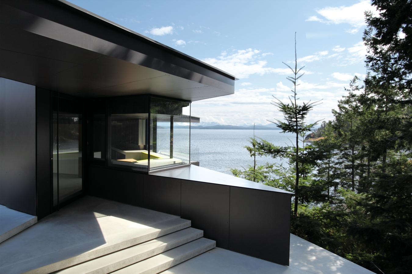 The Tula House NUVO
